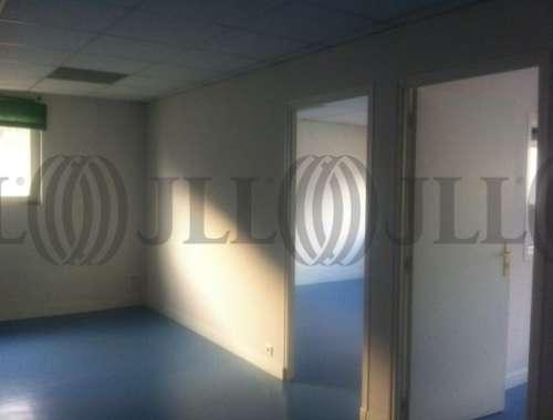 Bureaux Rennes, 35000 - RENNES NORD - 8238788