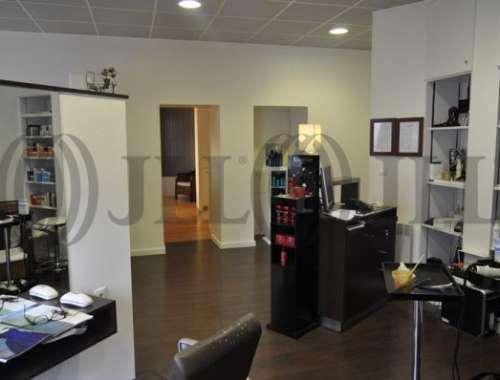 Bureaux St brieuc, 22000 - RUE PIETONNE - 8238783