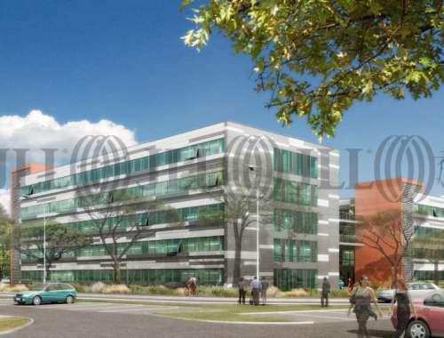 Bureaux Toulouse, 31300 - PARC ALPHA BRAVO - 8277354