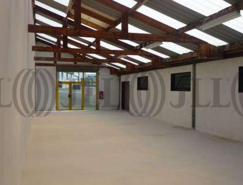 Activités/entrepôt Plerin, 22190 - ZA PLERIN - 8279836