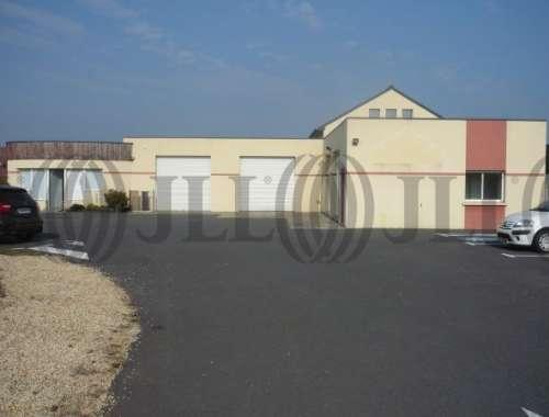 Activités/entrepôt Cavan, 22140 - ZA CAVAN - 8279834