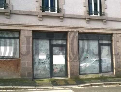 Bureaux St brieuc, 22000 - CENTRE VILLE SAINT BRIEUC - 8280294
