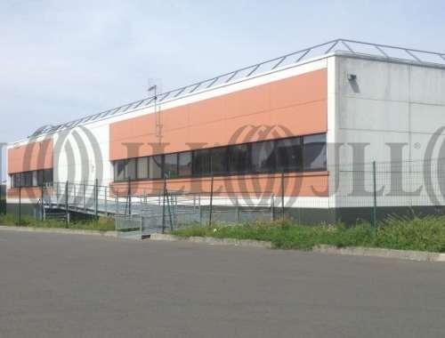 Bureaux Lannion, 22300 - LANNION - ST MARC - 8280675
