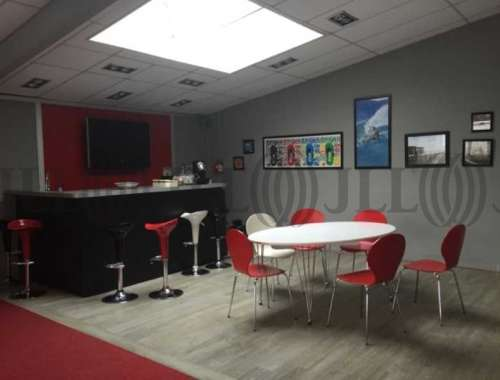 Bureaux Bayonne, 64100 -  - 8304311