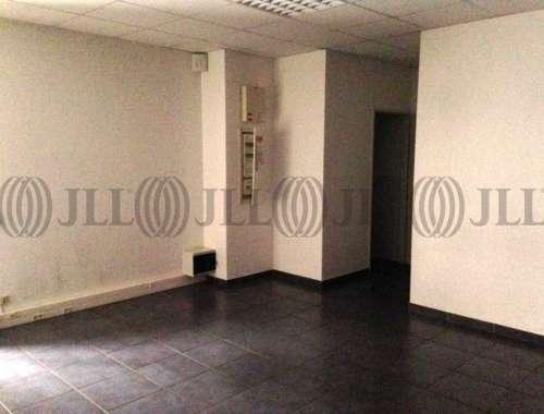 Bureaux Perpignan, 66000 - 30 AVENUE MARÉCHAL KOENIG - 8328051