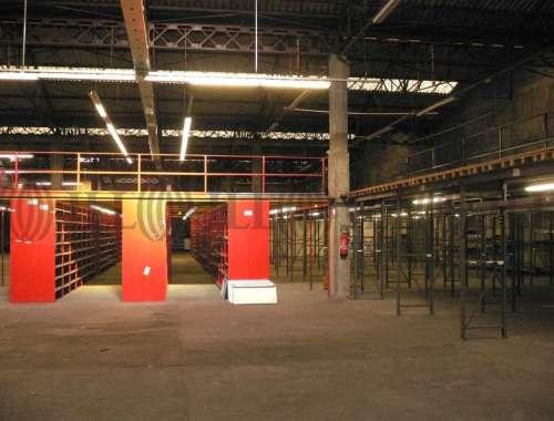 Activités/entrepôt Perpignan, 66000 - undefined - 8329107