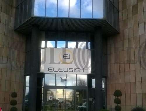 Bureaux Plerin, 22190 - CENTRE D'AFFAIRES ELEUSIS - 8367260
