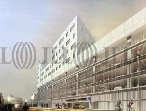 Bureaux Nantes, 44000 - ILOT JALLAIS - 8373490
