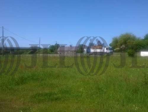 Activités/entrepôt Plerneuf, 22170 - ZA TREMUSON - 8374127