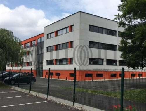 Bureaux Merignac, 33700 - LA DEVEZE - 8374426