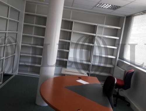 Bureaux St brieuc, 22000 - CENTRE VILLE SAINT BRIEUC - 8376222