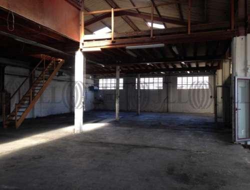 Activités/entrepôt Perpignan, 66000 - undefined - 8377984