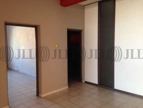 Bureaux Perpignan, 66000 - 43 AVENUE DE BELFORT - 8377980