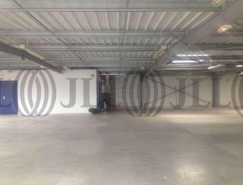 Activités/entrepôt Dinan, 22100 - DINAN - 8378578