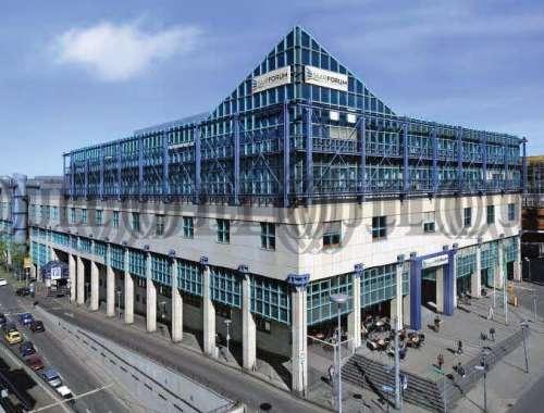 Büros Saarbrücken, 66111 - Büro - Saarbrücken - F1506 - 8380394