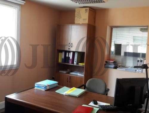 Bureaux Paimpol, 22500 - CENTRE VILLE PAIMPOL - 8381408