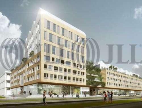 Bureaux Bordeaux, 33000 -  - 8383549