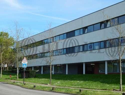Bureaux St herblain, 44800 - AVENUE MARCELIN BERTHELOT - 8405316