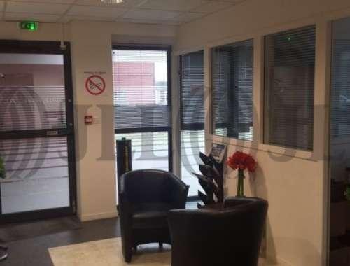 Bureaux Plerin, 22190 - PLERIN - 8405857