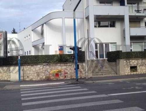 Bureaux Montpellier, 34000 - LE CLARIDGE - 8428502