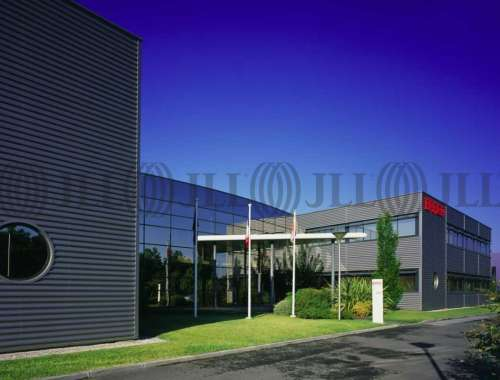 Bureaux Toulouse, 31100 - 7 RUE ROGER CAMBOULIVES - 8524760