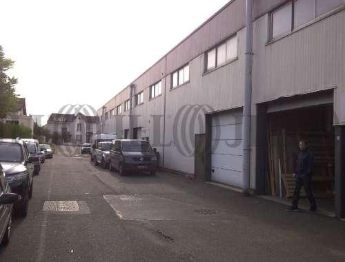 Activités/entrepôt Houilles, 78800 - undefined - 8624200