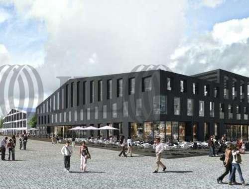Commerces Bordeaux, 33300 -  - 8652615