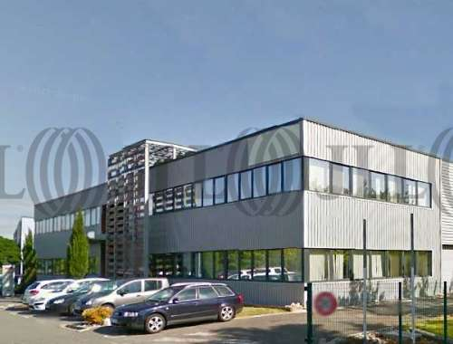 Bureaux Toulouse, 31100 - 25 CHEMIN DU CHAPITRE - 8653447