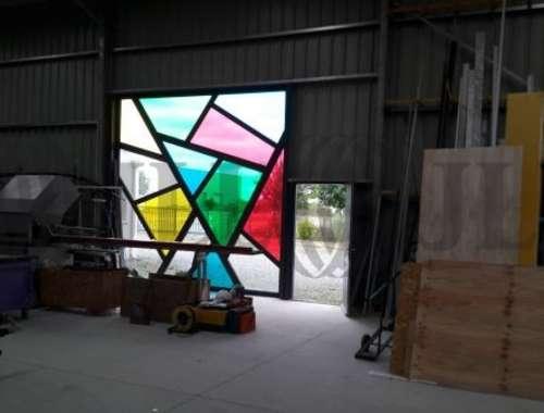 Activités/entrepôt Plerneuf, 22170 - ZA DE LA BARRICADE - 8655769