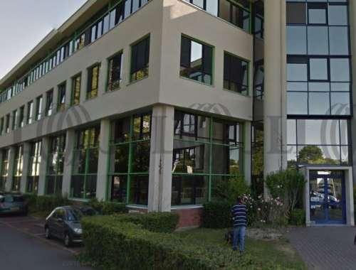 Bureaux Nantes, 44000 - BOULEVARD ALBERT EINSTEIN - 8683628