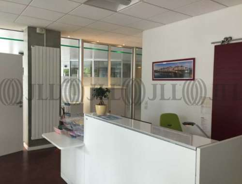 Commerces Bayonne, 64100 -  - 8686676