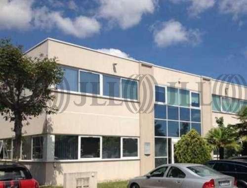 Bureaux Toulouse, 31100 - ACTIPARK - LE TORONTO - 8712128