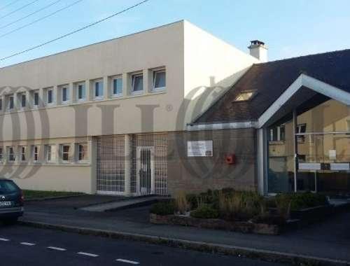 Bureaux Rennes, 35000 - RENNES SUD - 8712487