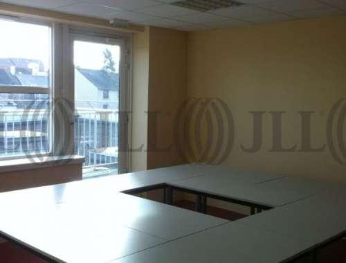 Bureaux Rennes, 35000 - RENNES - 8738095