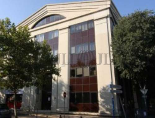 Bureaux Montpellier, 34000 - 119 AVENUE JACQUES CARTIER - 8740704