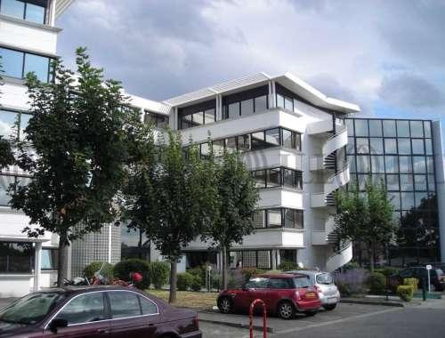 Bureaux Toulouse, 31100 - LA MAISON DES LOIS - 8860391
