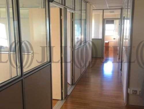 Bureaux Montpellier, 34000 -  - 8860397