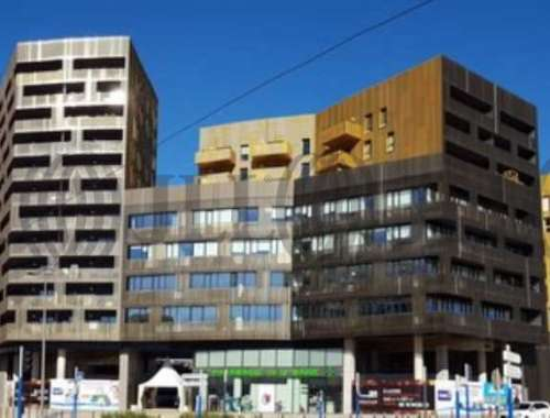 Bureaux Montpellier, 34000 -  - 8869816