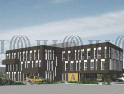 Bureaux Chartres de bretagne, 35131 - BÂTIMENT 4 - 8891432