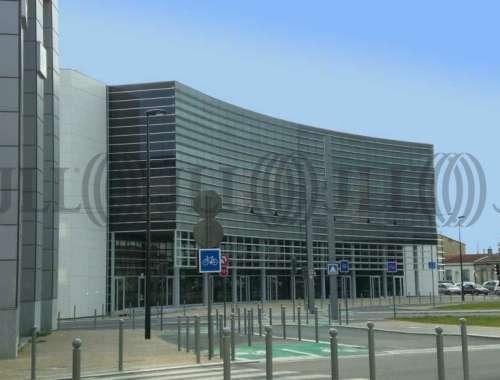 Bureaux Bordeaux, 33300 - 2 PLACE RAVESIES - 8895593