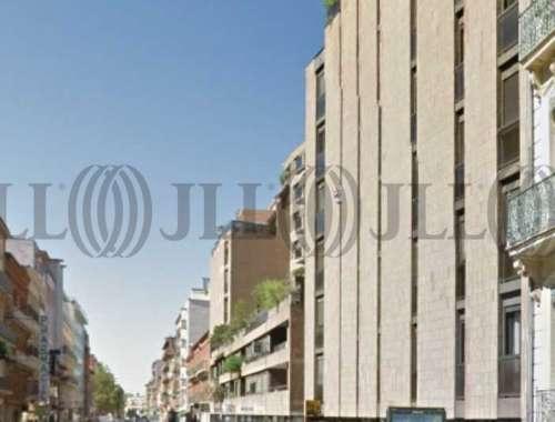 Bureaux Toulouse, 31000 - 57 RUE DE BAYARD - 8895594