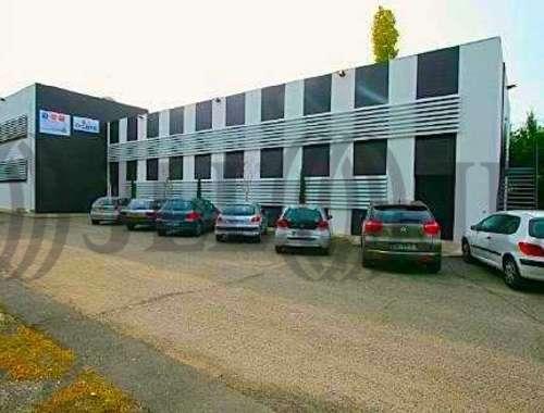 Bureaux Montpellier, 34000 - 169  RUE GEORGES AURIC - 8899605