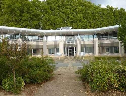 Bureaux Toulouse, 31200 - PARC CLUB DES 7 DENIERS - 8916608