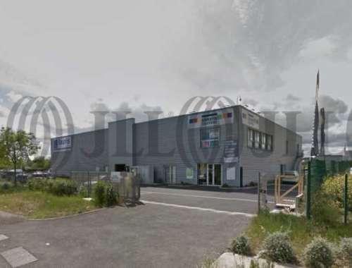 Bureaux Montpellier, 34000 -  - 8923969