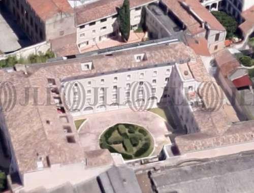 Bureaux Toulouse, 31400 - 160 GRANDE RUE SAINT MICHEL - 8923970