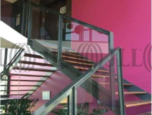Bureaux Montpellier, 34000 -  - 8930722