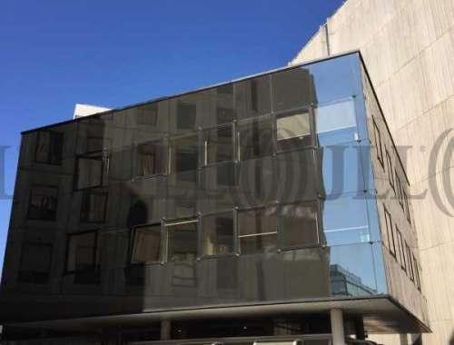 Bureaux Bordeaux, 33000 - HORIZON II - 8974729