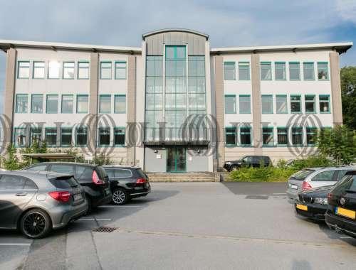 Büros Düsseldorf, 40468 - Büro - Düsseldorf, Unterrath - D1221 - 8976503