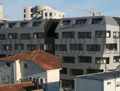 Bureaux Bordeaux, 33300 - SEMAPHORE - 9023002