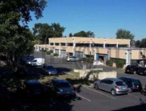 Bureaux Merignac, 33700 - PARC CADERA SUD - 9031224